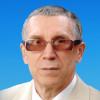 Picture of Разгильдиев Бяшир Тагирович
