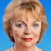 Picture of Манова Нина Сергеевна