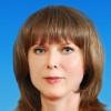 Picture of Разгильдиева Маргарита Бяшировна