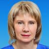 Picture of Соболева Юлия Викторовна
