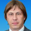 Picture of Красиков Дмитрий Владимирович