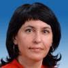 Picture of Шапиро Людмила Геннадьевна