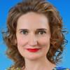 Picture of Ковалёва Наталия Николаевна