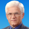 Picture of Коновалов Иван Николаевич