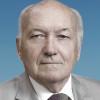 Picture of Кабышев Владимир Терентьевич