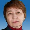 Picture of Соловых Светлана Жорисовна