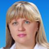 Picture of Исаенкова Оксана Владимировна